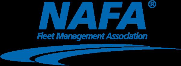NAFA Partnership Announcement | Utilimarc Press Release