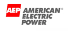 American Electric Power | Utilimarc Customer