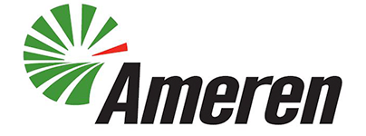Ameren | Utilimarc Customer