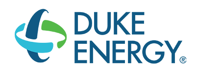 Duke Energy | Utilimarc Customer