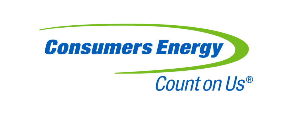 Consumers Energy | Utilimarc Customer
