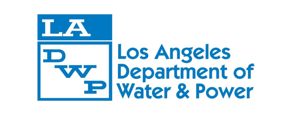 LADWP | Utilimarc Customer