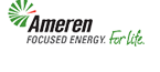 Ameren - Focused Energy | Utilimarc Customer