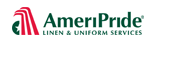AmeriPride - Linen & Uniform Services | Utilimarc Customer