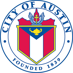 City of Austin | Utilimarc Customer