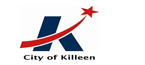 City of Killeen | Utilimarc Customer