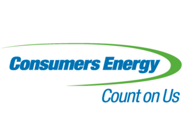 Consumers Energy - Count on Us | Utilimarc Customer
