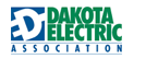 Dakota Electric Association | Utilimarc Customer