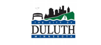 Duluth, Minnesota | Utilimarc Customer