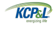 KCP & L | Utilimarc Customer