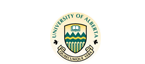 University of Alberta | Utilimarc Customer