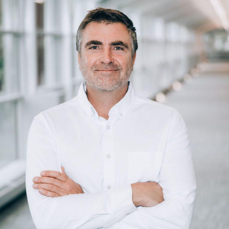 Dennis Jaconi