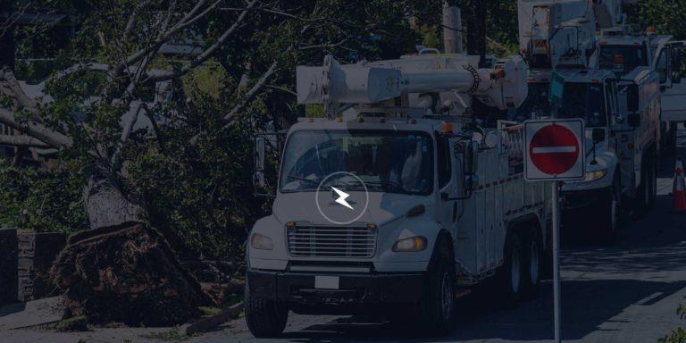 Fleet Electrification | Utilimarc Blog