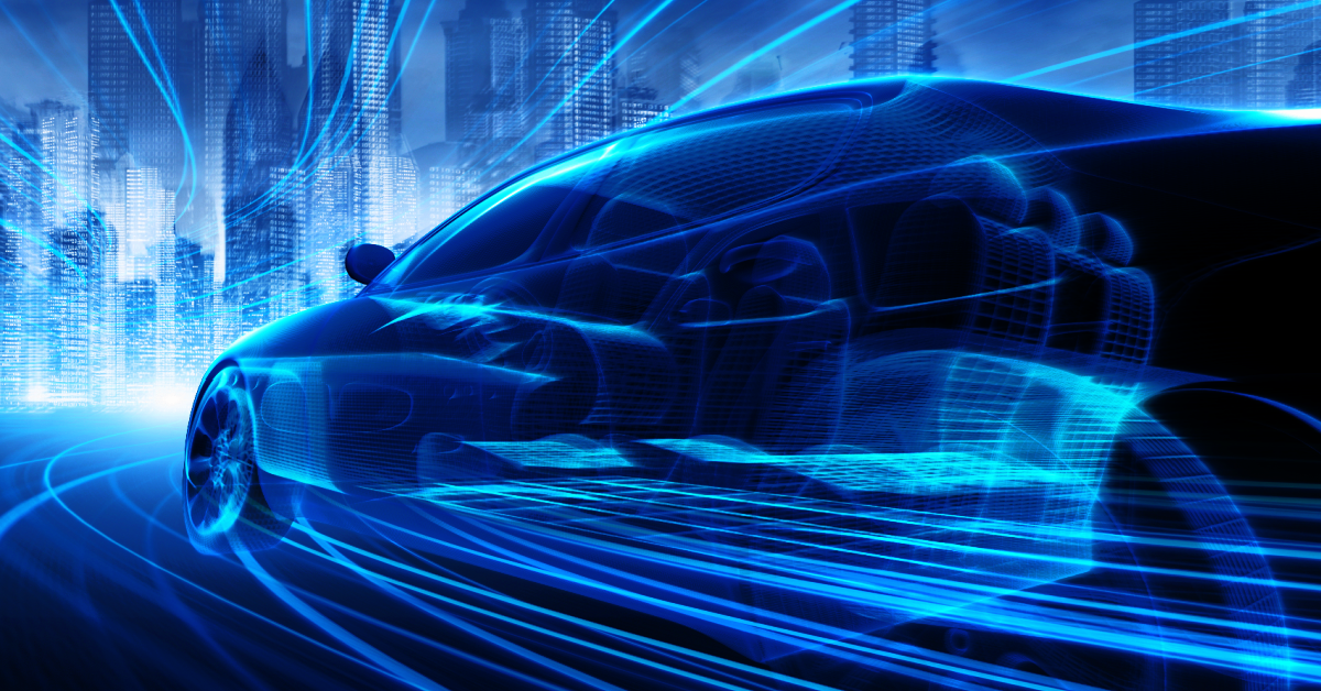 Electric Vehicle FAQs | Utilimarc Blog