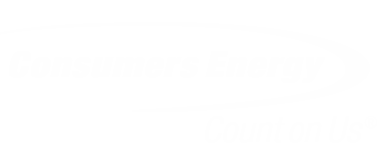 Consumers Energy Utilimarc Case Study