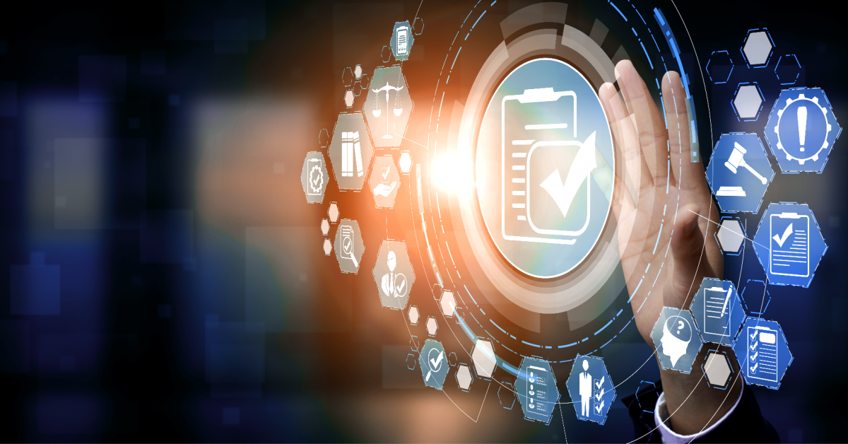 The future of telematics...what is it? | Utilimarc blog