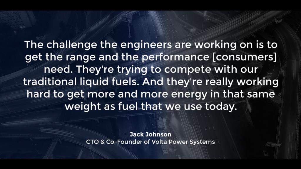 Fuel Efficiency, Fleet FYIs Podcast - Utilimarc