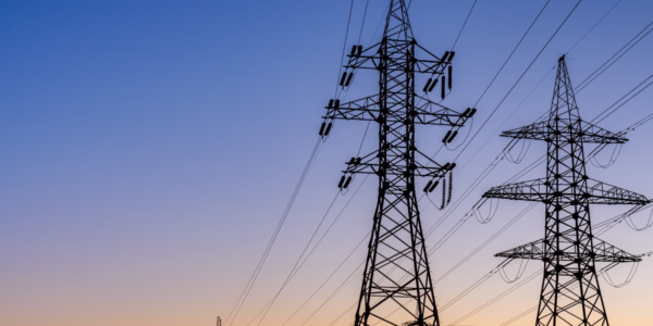 Can the electric grid support the growing demand for electric vehicles? Utilimarc blog