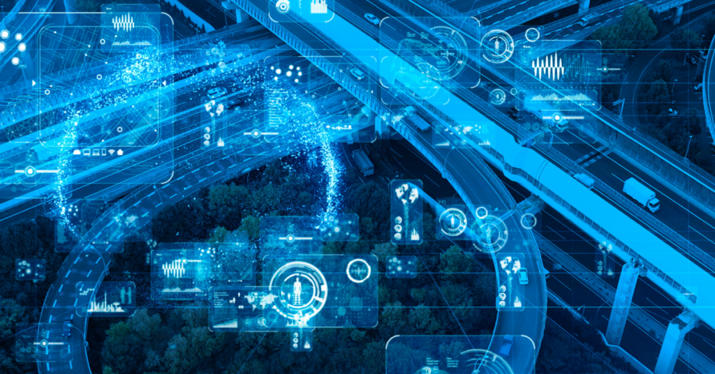 telematics data can create a lot of opportunities for sustainable initiatives. What are they? | Utilimarc blog