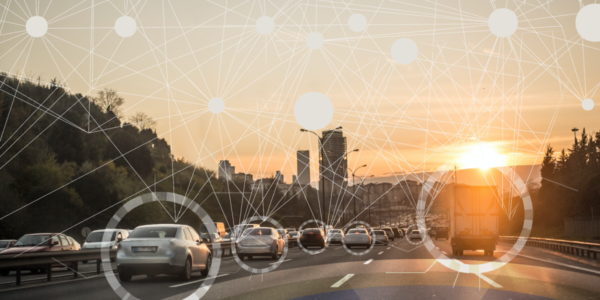 how can telematics and telematics data help to reduce your fleet's carbon footprint? Utilimarc Blog