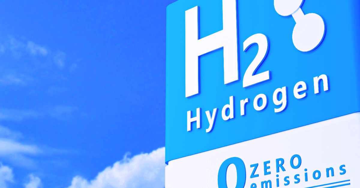 Are hydrogen fuel cell vehicles more efficient than an electric vehicle? Utilimarc weighs in.