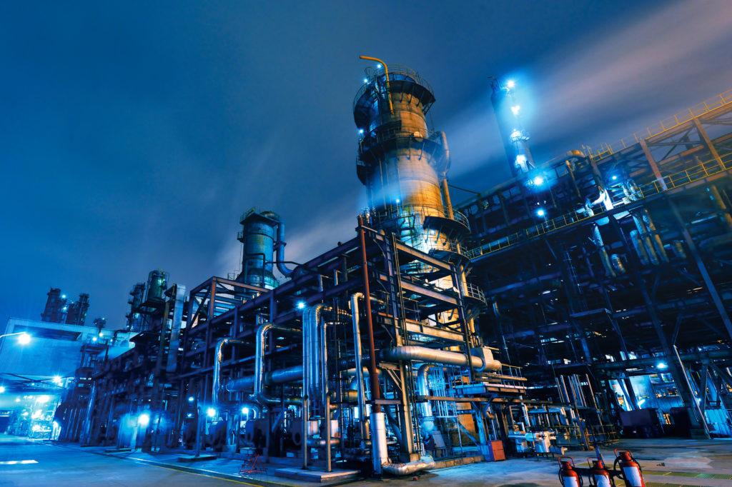 Utilimarc Blog - Green Refineries, Alternative Fuels, Alternative Fuel Production, Clean Energy