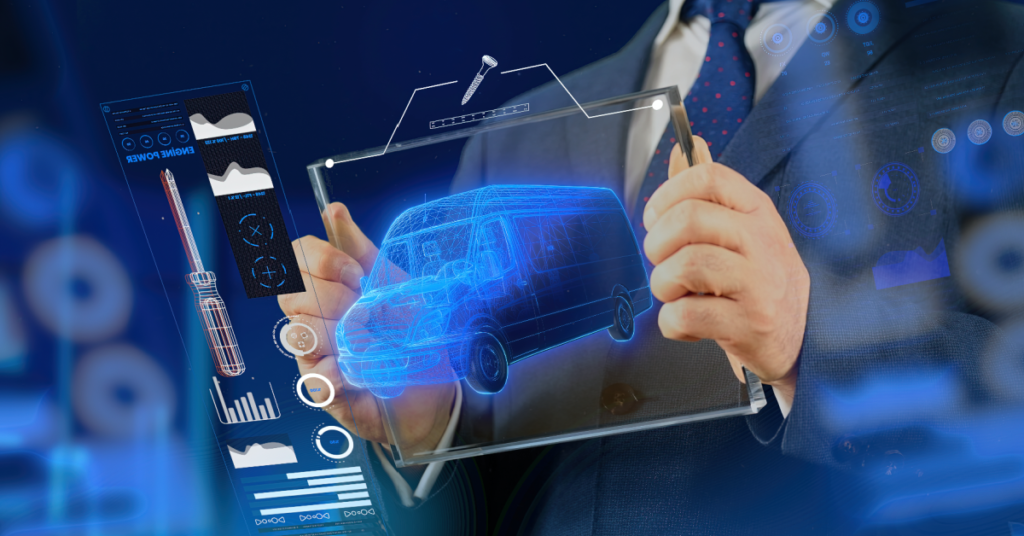 How Do You Quantify the Value of Electrifying Your Fleet?
