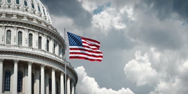 us government fleet electrification | Utilimarc blog