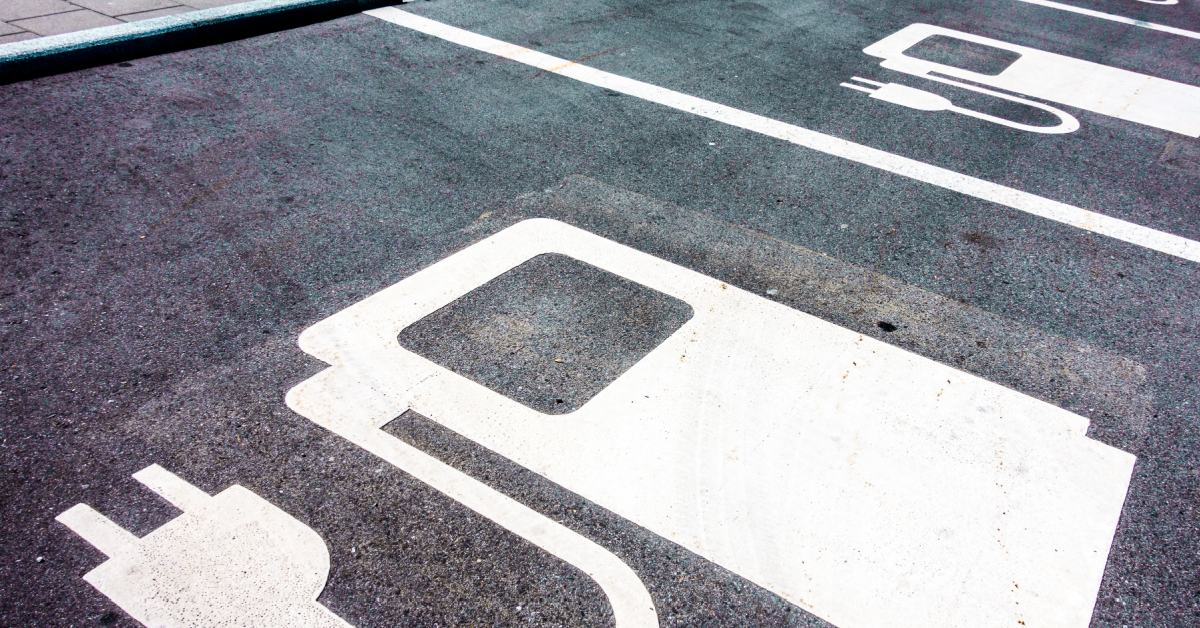 Are tax incentives enough to encourage the purchase of electric vehicles? | Utilimarc Blog