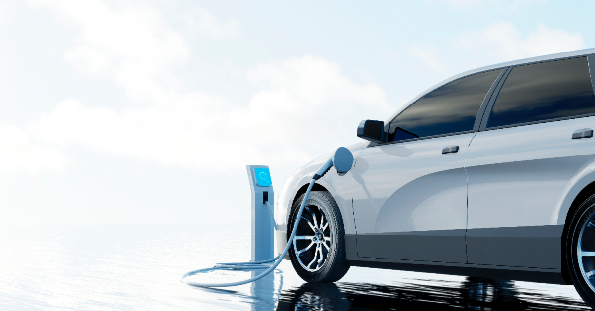 What You Need to Know About Lithium Ion Battery Degradation for EV Fleets