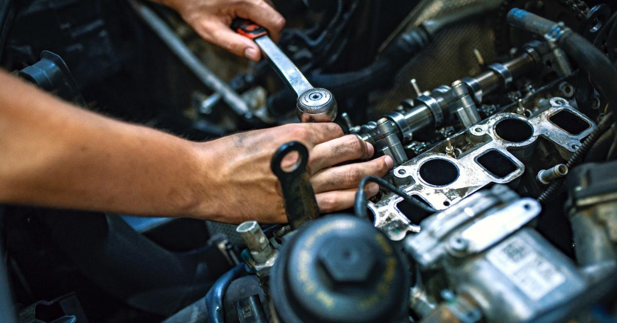 Should you be cross training fleet technicians and fleet mechanics?