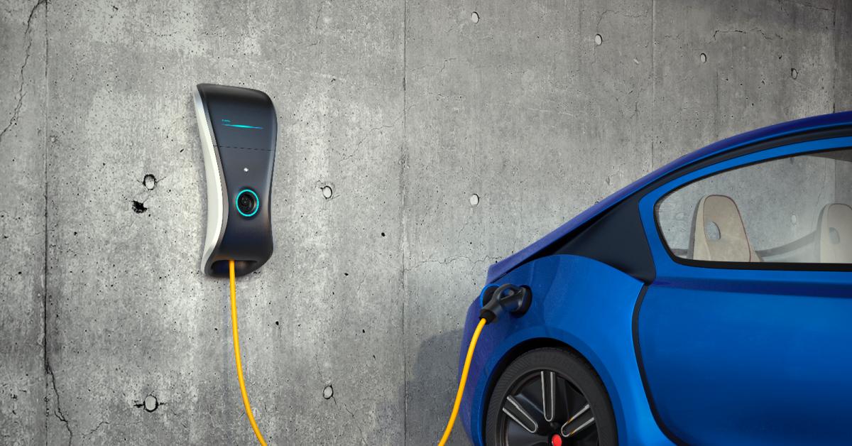 Plug Standardization - Is it on the horizon?